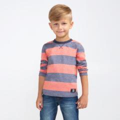 Пуловер Детский С Доставкой